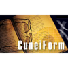 Cuneiform_thumb