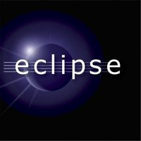 1270983474_large-eclipse-logo